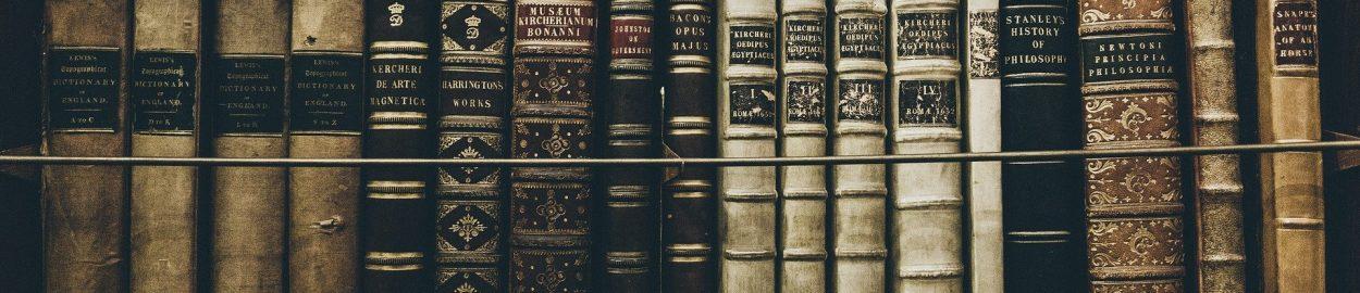 books-2606859_1920